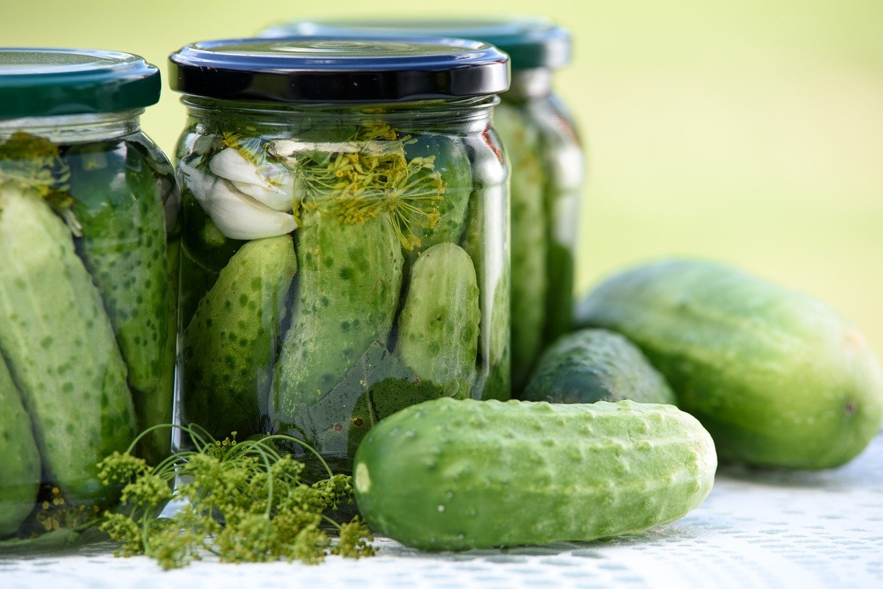 Cucumber:Gherkin syntax highlighting for Notepad++ cover image